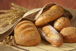 Breadfan
